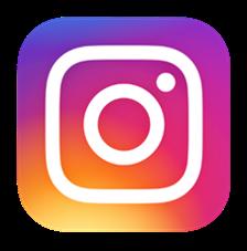 110Shades@Instagram
