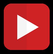110Shades@YouTube